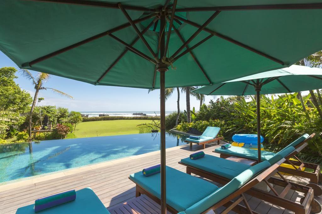 Villa Tanju Bali (9)