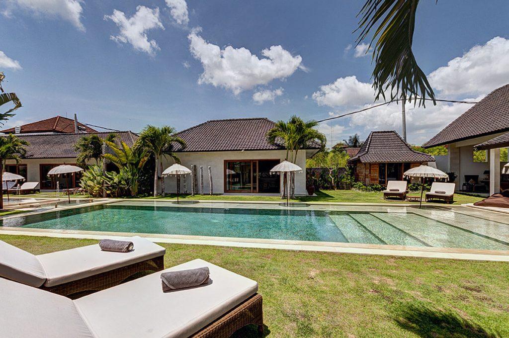 Villa Iluh Abaca Villas (3)