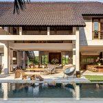 Villa Kadek Abaca Villas Bali (1)