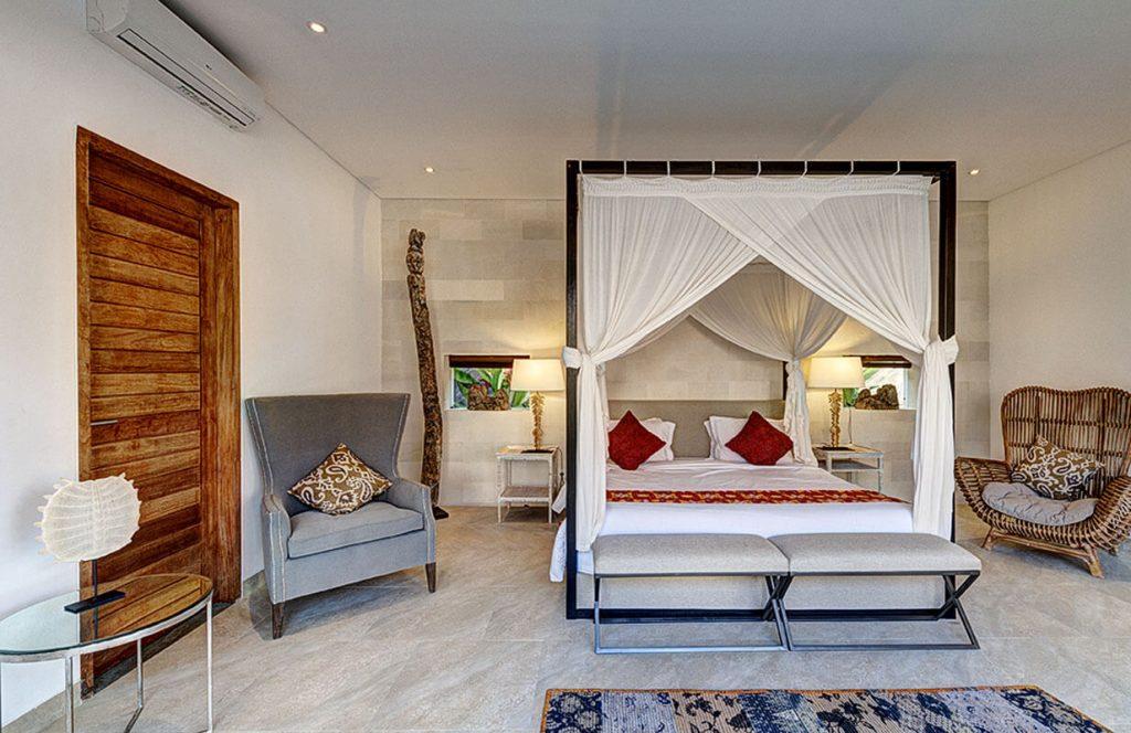 Villa Kadek Abaca Villas Bali (12)