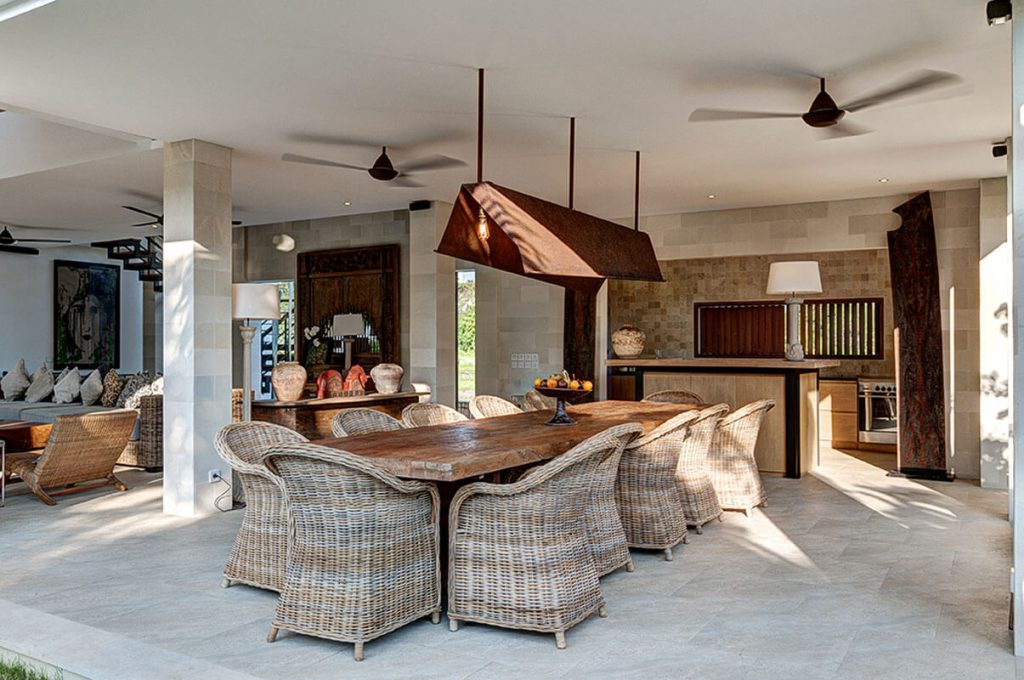 Villa Kadek Abaca Villas Bali (14)