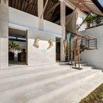 Villa Kadek Abaca Villas Bali (16)