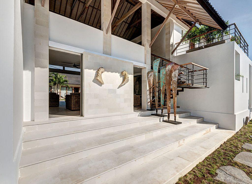 Villa Kadek Abaca Villas Bali (17)