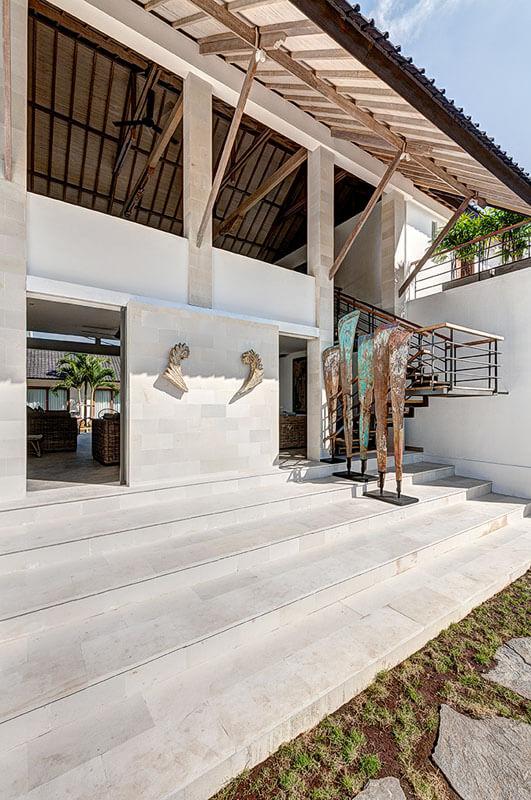 Villa Kadek Abaca Villas Bali (18)