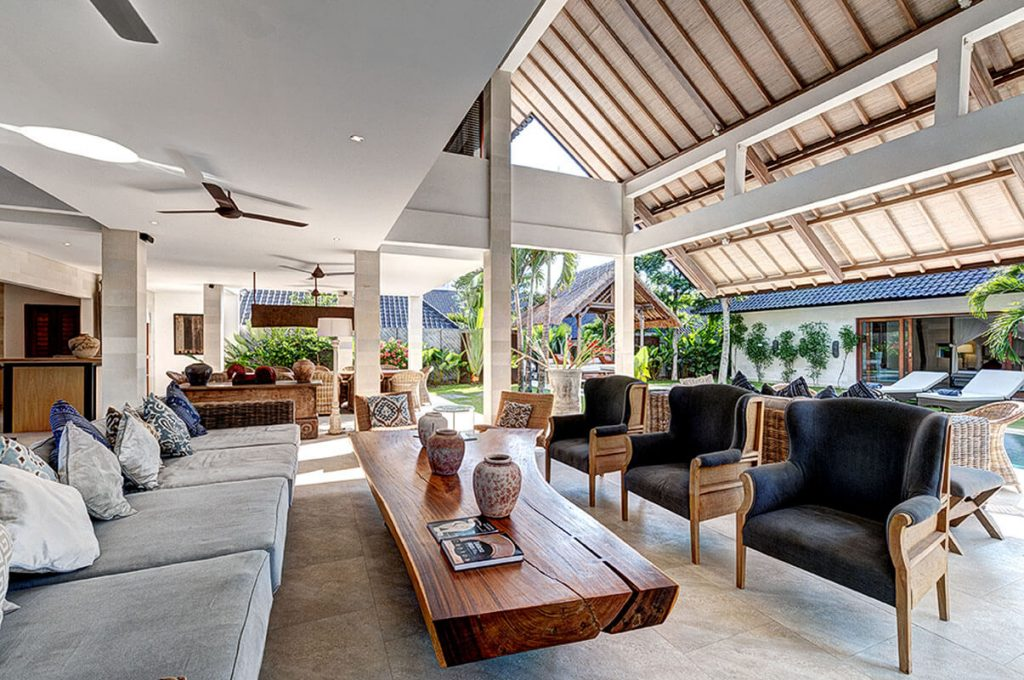 Villa Kadek Abaca Villas Bali (19)
