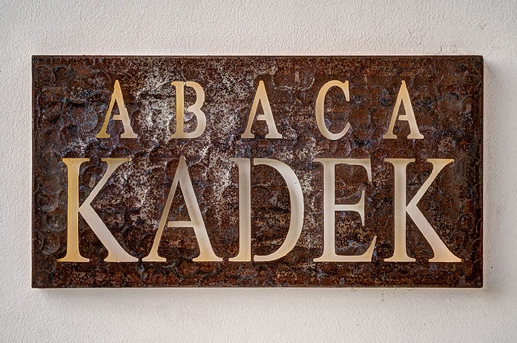 Villa Kadek Abaca Villas Bali (2)