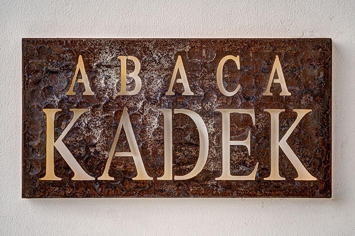 Abaca Villas 10,11,16 Bedrooms in One Complex