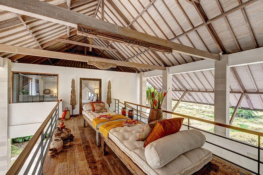 Villa Kadek Abaca Villas Bali (21)