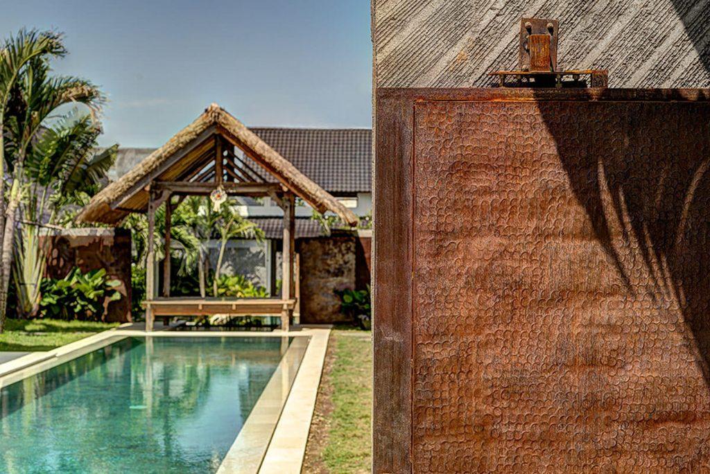 Villa Kadek Abaca Villas Bali (25)