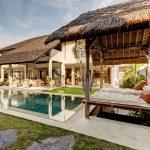 Villa Kadek Abaca Villas Bali (26)