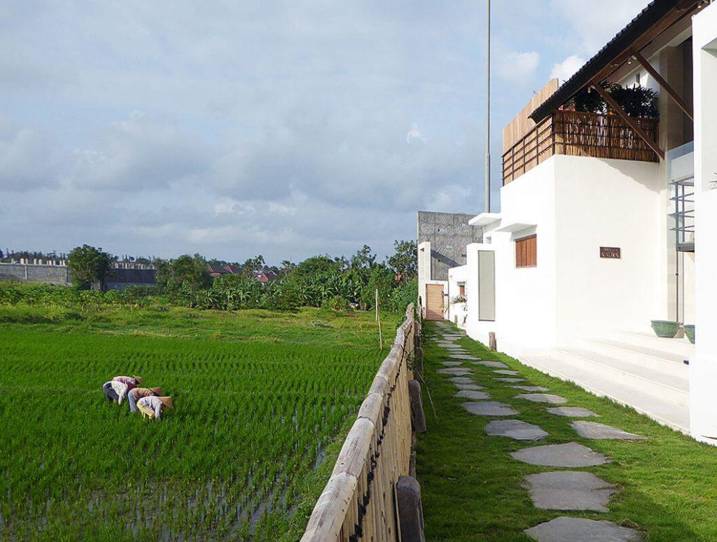 Villa Kadek Abaca Villas Bali (27)