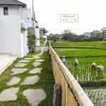Villa Kadek Abaca Villas Bali (28)