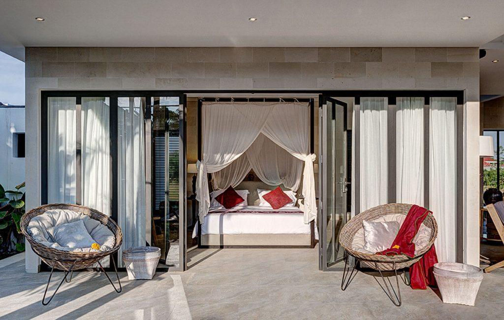 Villa Kadek Abaca Villas Bali (29)