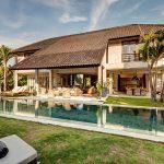 Villa Kadek Abaca Villas Bali (30)