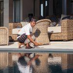 Villa Kadek Abaca Villas Bali (4)