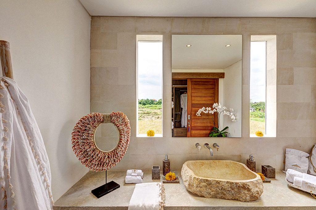 Villa Kadek Abaca Villas Bali (5)
