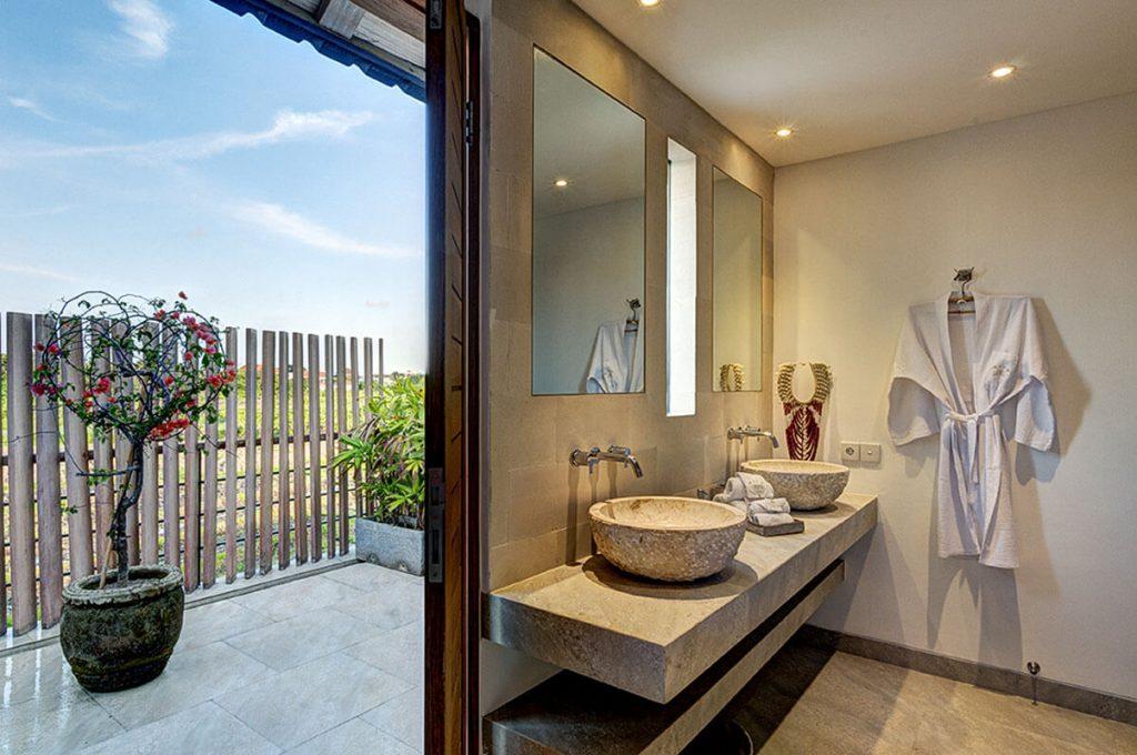 Villa Kadek Abaca Villas Bali (6)
