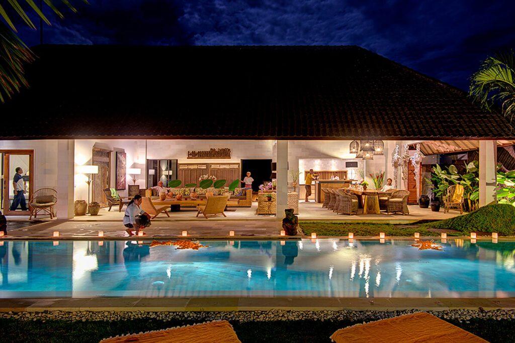 Villa Nyoman Abaca Villas (1)