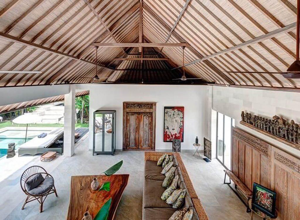 Villa Nyoman Abaca Villas (12)