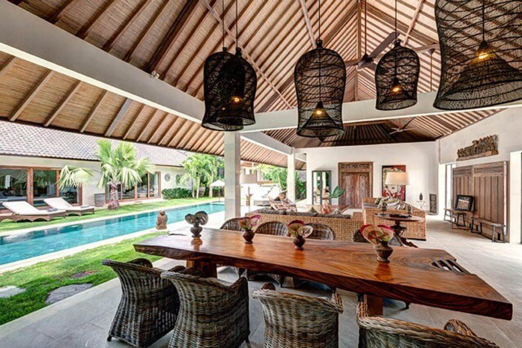 Villa Nyoman Abaca Villas (14)