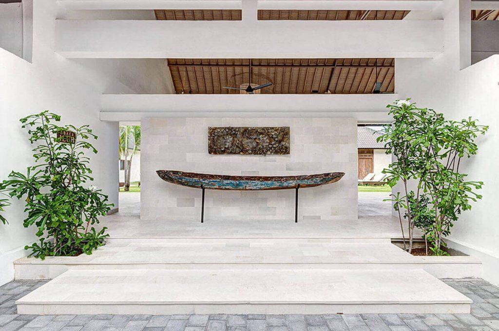 Villa Nyoman Abaca Villas (15)