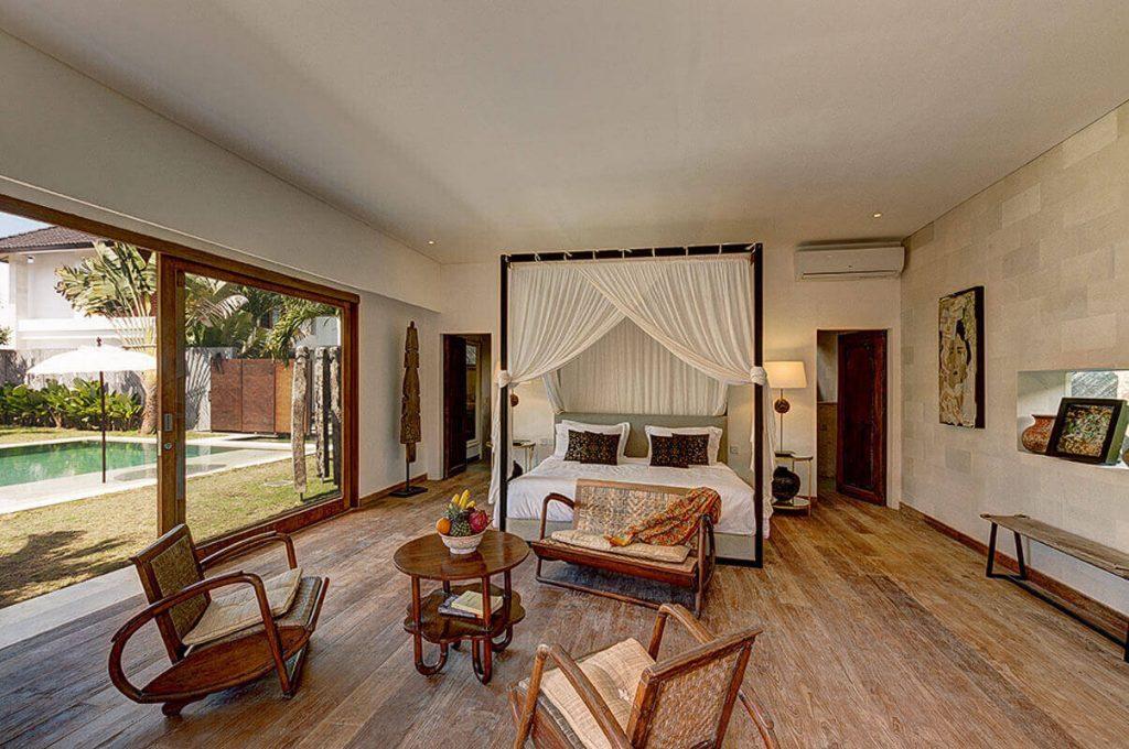 Villa Nyoman Abaca Villas (16)