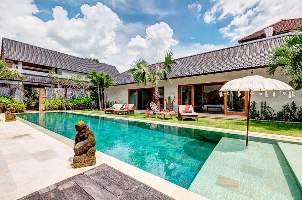Villa Nyoman Abaca Villas (18)