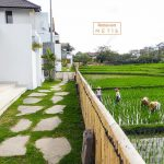 Villa Nyoman Abaca Villas (4)