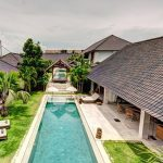 Villa Nyoman Abaca Villas (8)