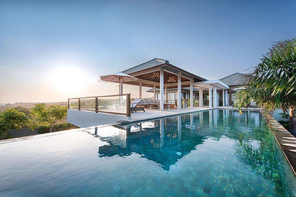 anahit villa karang saujana estate (1)