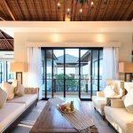 anahit villa karang saujana estate (17)