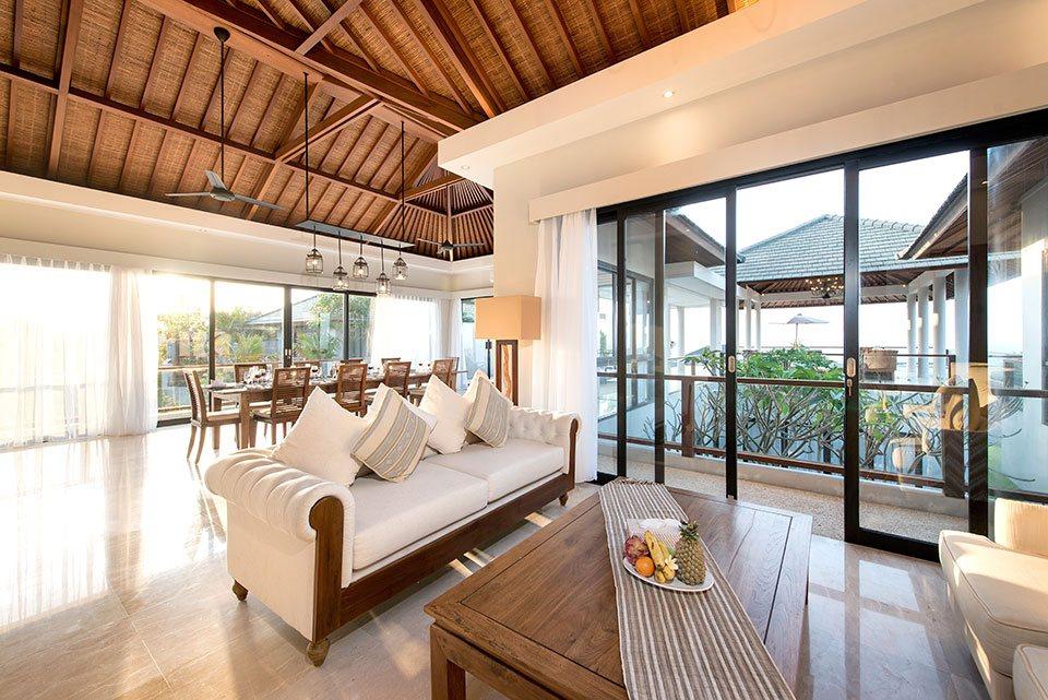 anahit villa karang saujana estate (18)