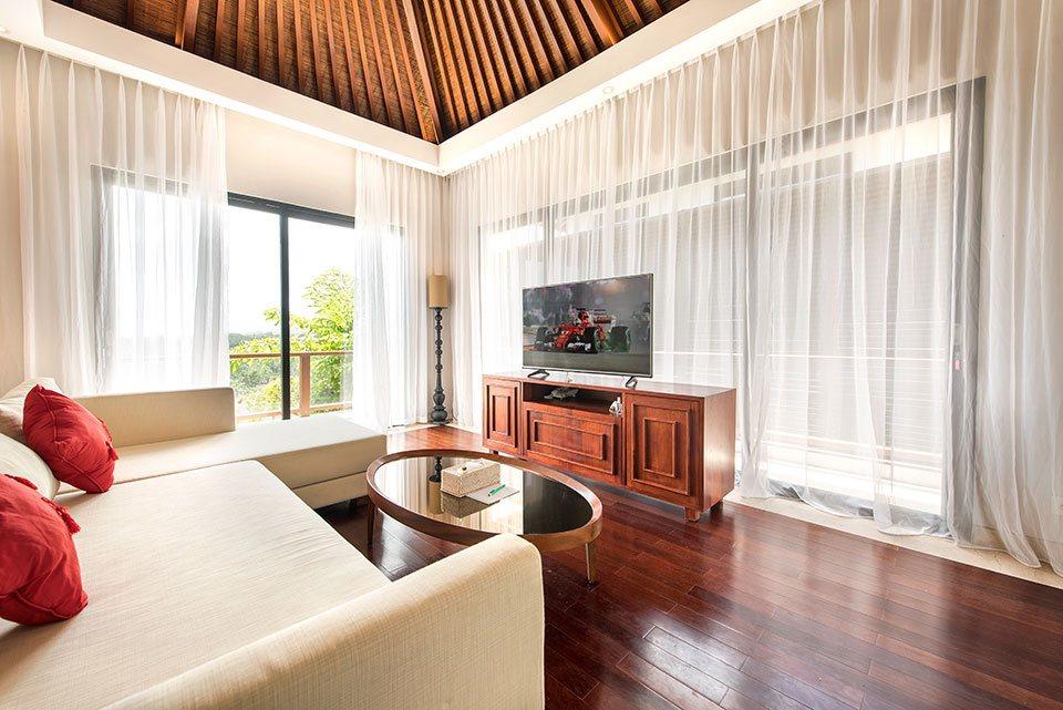 anahit villa karang saujana estate (19)
