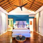 anahit villa karang saujana estate (2)