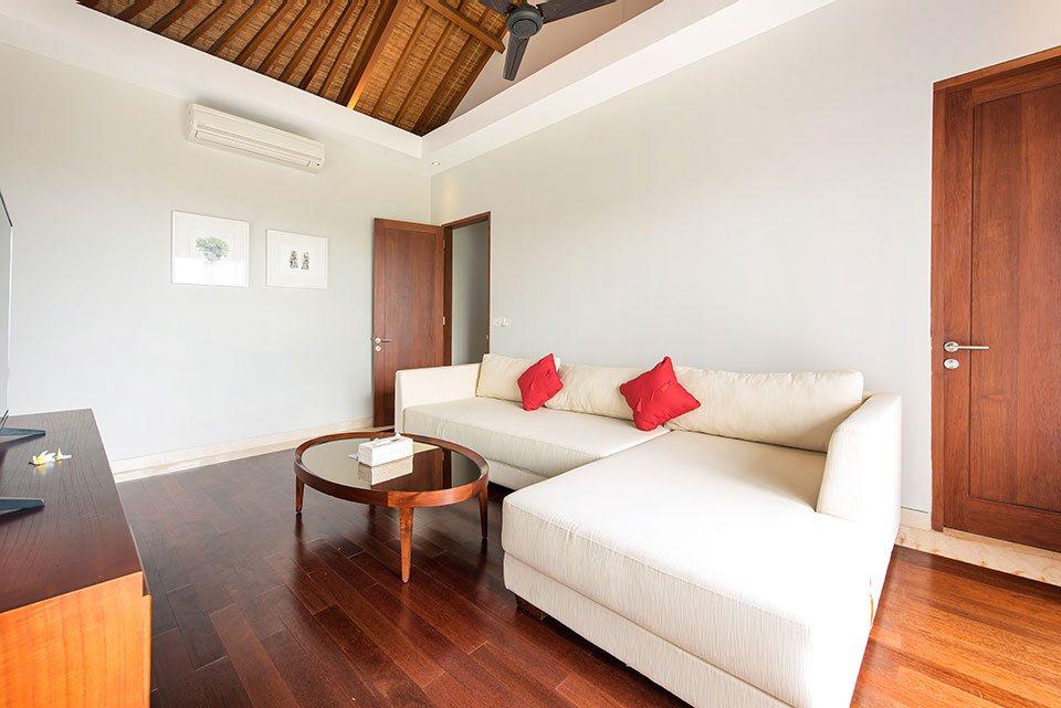 anahit villa karang saujana estate (20)