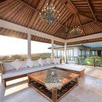 anahit villa karang saujana estate (22)
