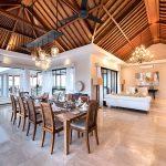 anahit villa karang saujana estate (24)