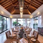 anahit villa karang saujana estate (25)