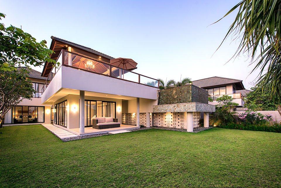 anahit villa karang saujana estate (26)