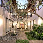 anahit villa karang saujana estate (27)