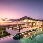 anahit villa karang saujana estate (29)