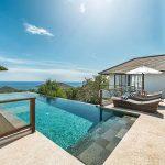 Villa Trisha Karang Saujana Estates (1)