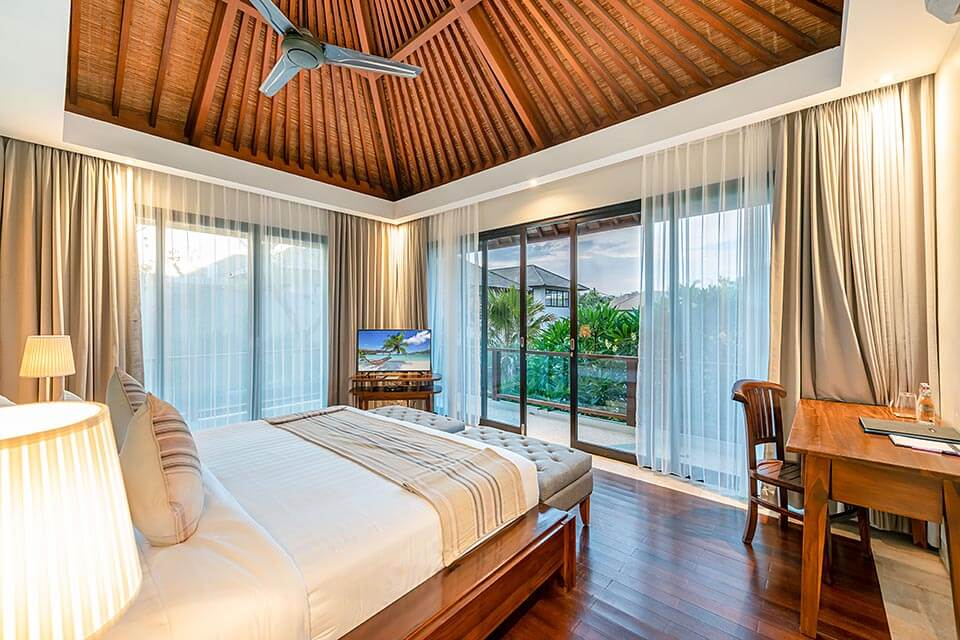 Villa Trisha Karang Saujana Estates (10)