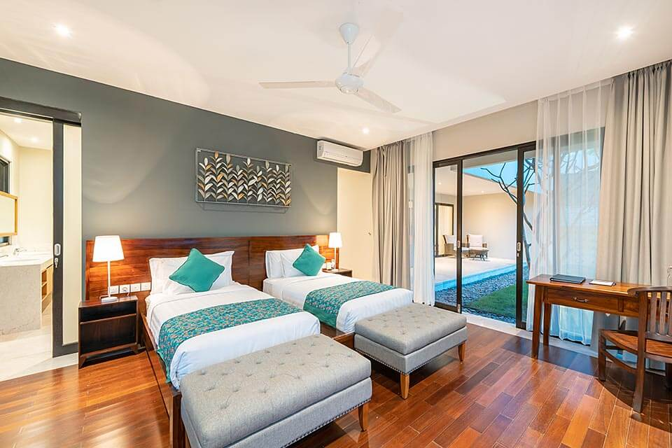 Villa Trisha Karang Saujana Estates (13)