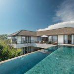 Villa Trisha Karang Saujana Estates (2)