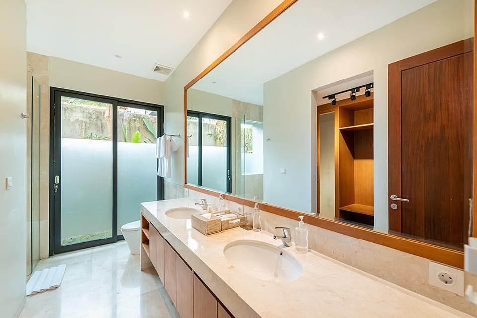 Villa Trisha Karang Saujana Estates (20)