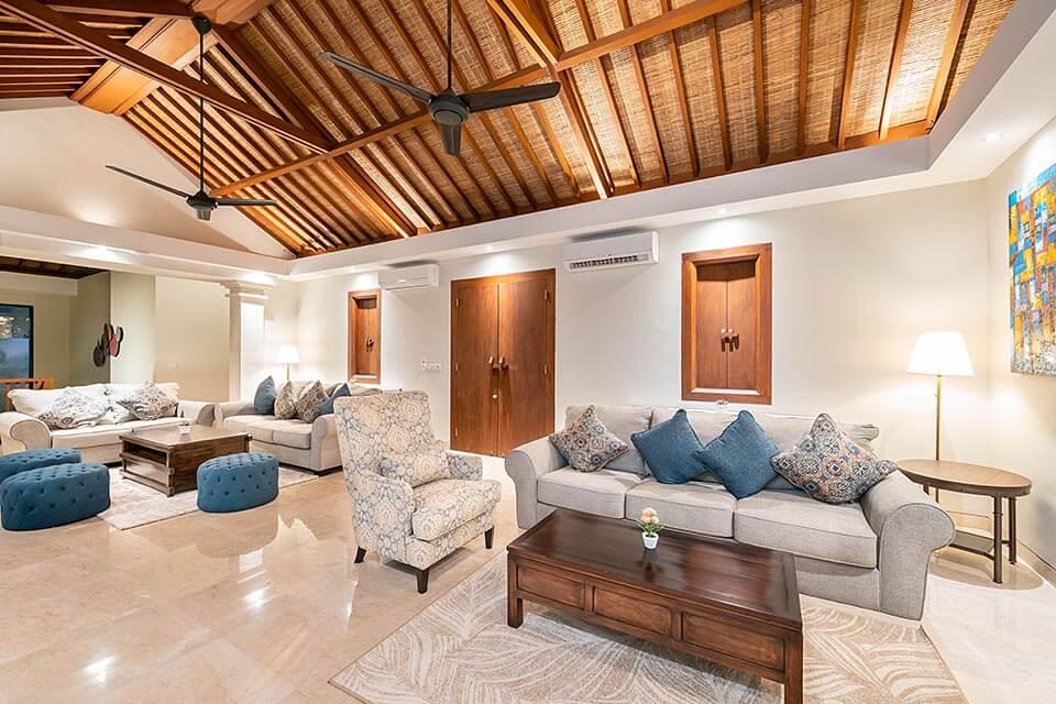 Villa Trisha Karang Saujana Estates (27)