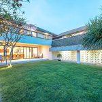 Villa Trisha Karang Saujana Estates (30)
