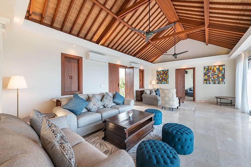 Villa Trisha Karang Saujana Estates (31)