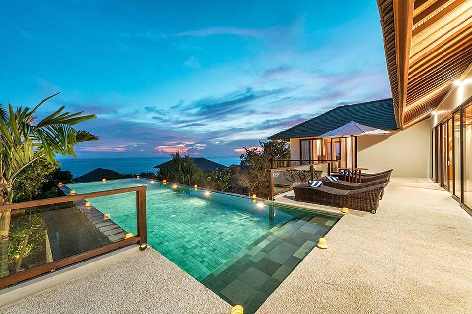 Villa Trisha Karang Saujana Estates (32)